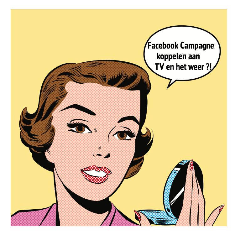 Faecbook Ads