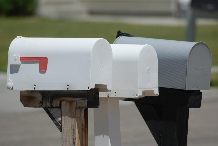 E-mail nieuwsbrief tips
