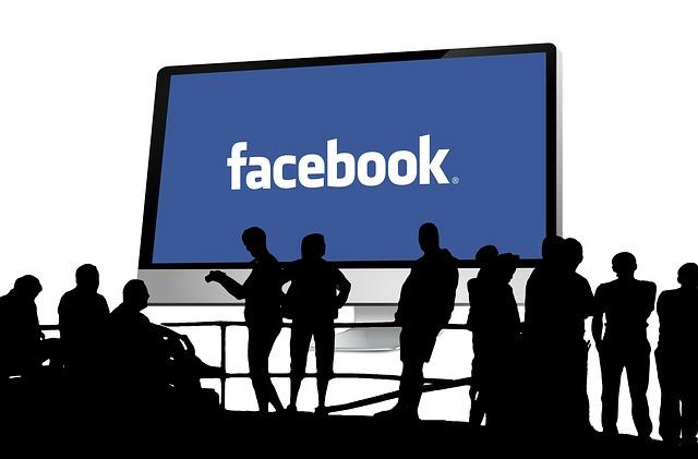 Free2Fly marketing Facebook