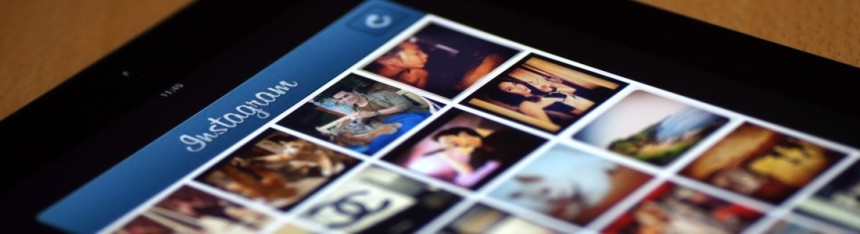 Instagram-free2Fly-Tedblog-header
